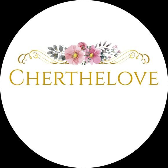 cherthelove